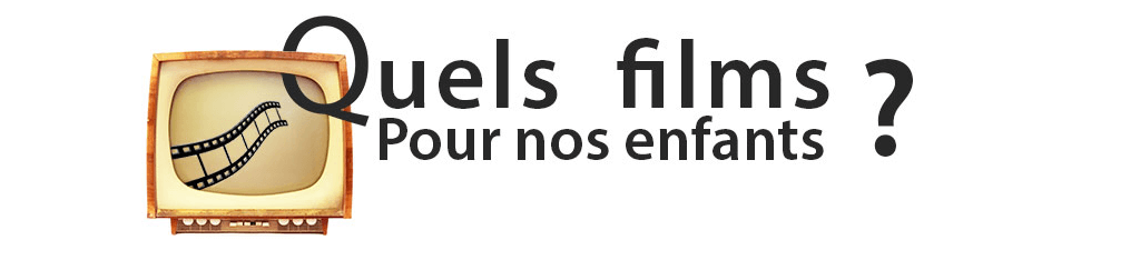 Capture d'écran du site Filmspourenfants.net