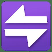 Logo de l'application Android Abcba pour faire ses comptes entre amis