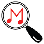Logo Muspy