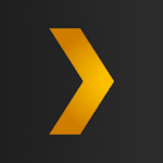 Logo Plex
