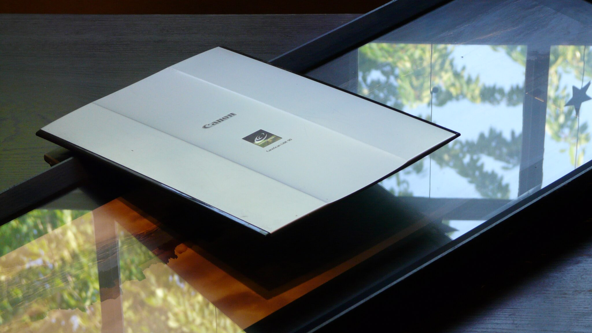 comment num riser une image trop grande pour votre scanner le geek du cerisier. Black Bedroom Furniture Sets. Home Design Ideas